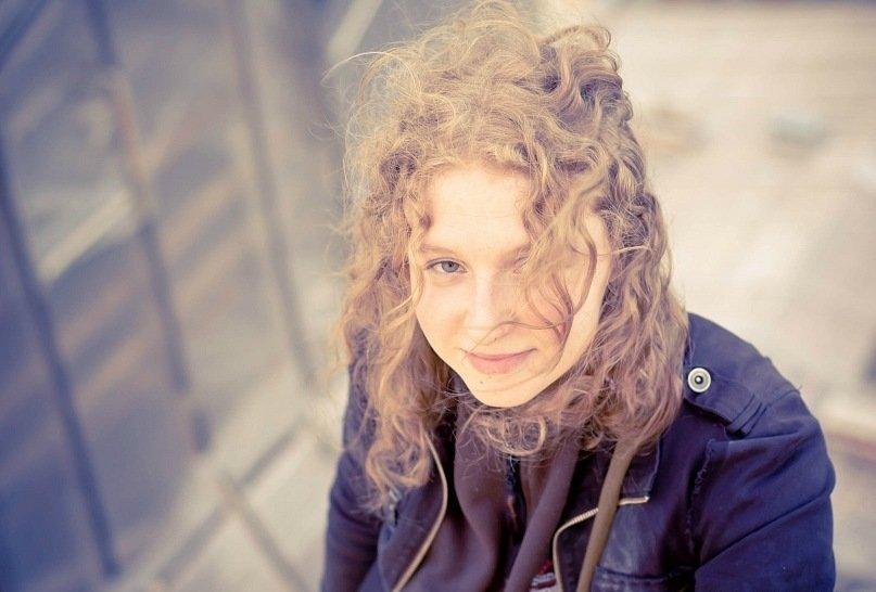 Интервью с журналистом Mil.Press: Анастасией Селлер.. - Изображение 2