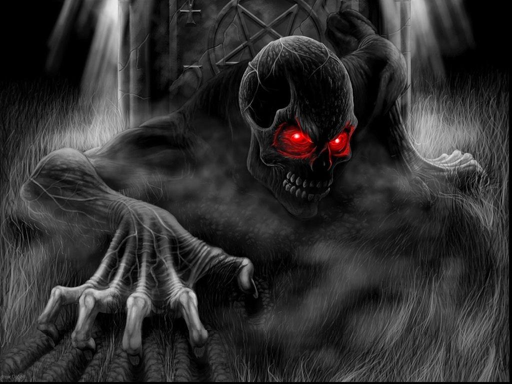 Ужасы нашего Канобу. - Изображение 1
