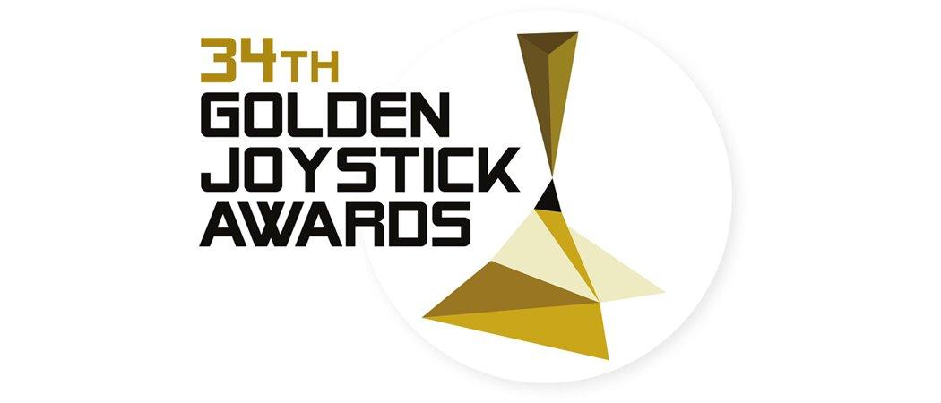 Стали известны итоги Golden Joystick Awards 2016 - Изображение 1