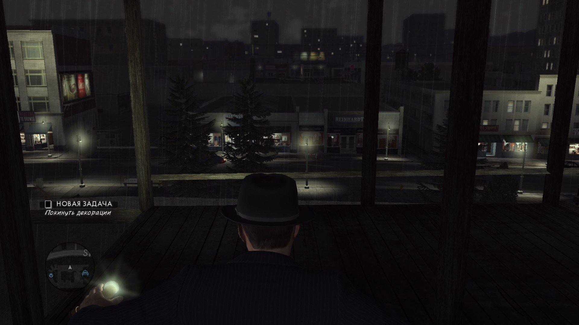 Пост-прохождение L.A. Noire Часть 13 - Изображение 46