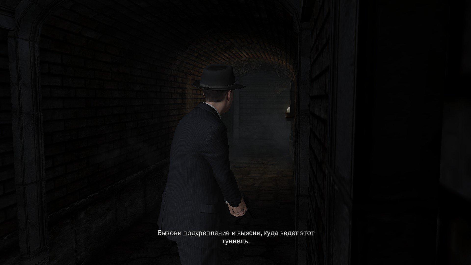Пост-прохождение L.A. Noire Часть 13 - Изображение 57