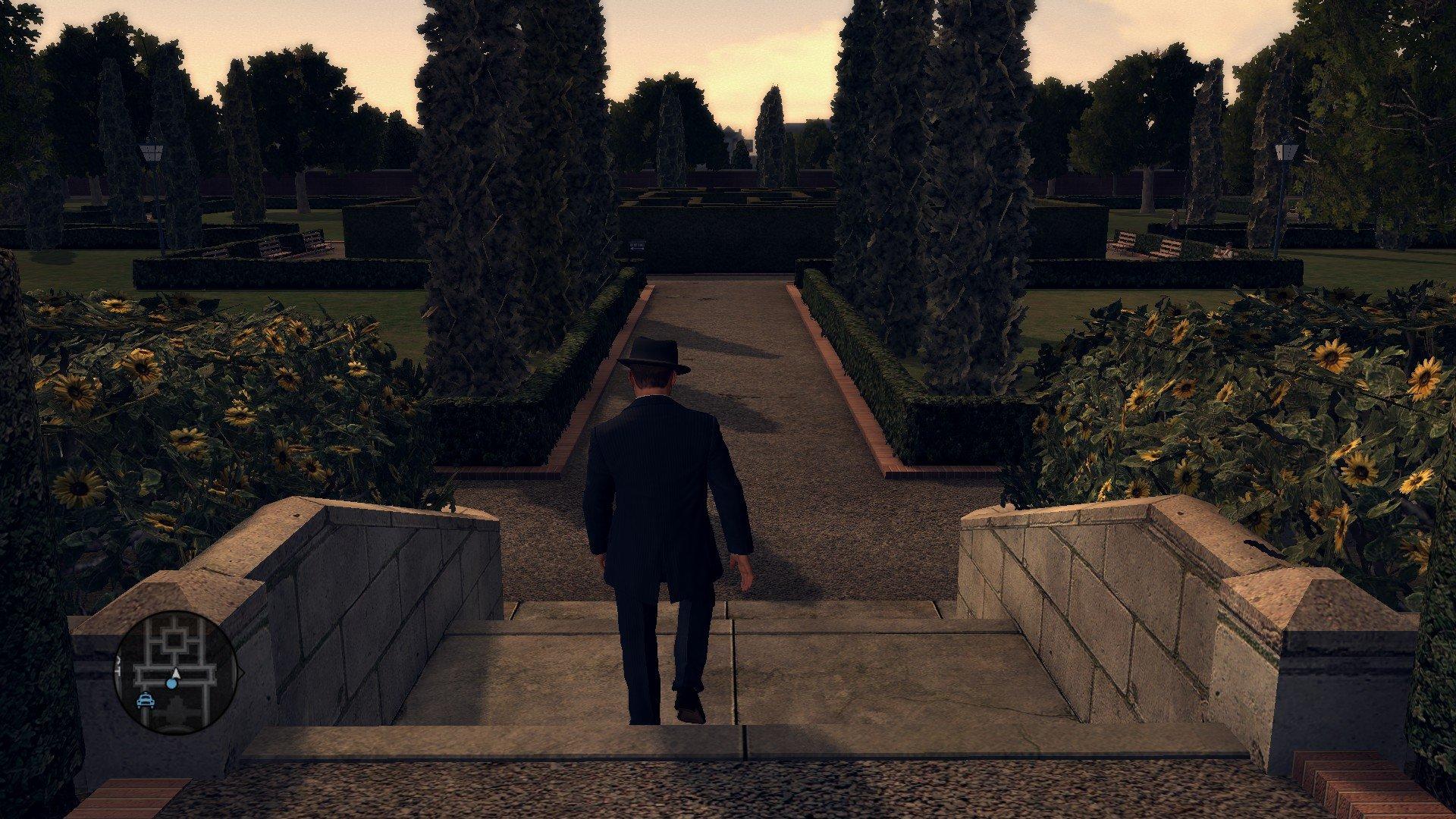 Пост-прохождение L.A. Noire Часть 13 - Изображение 36