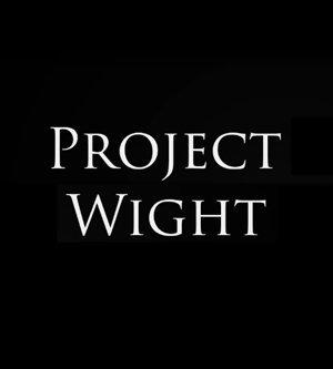 Project Wight — игра от бывшего дизайнера Battlefield - Изображение 1