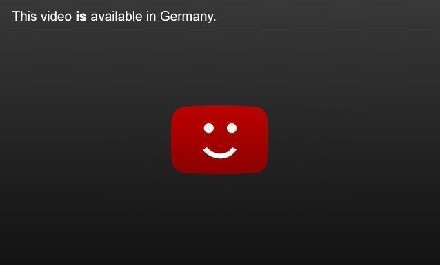 Новость об Интернете и музыке в Германии - Изображение 1