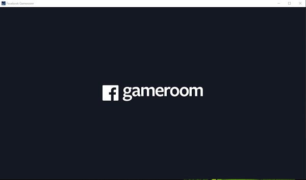 """""""Facebook Gameroom""""-А стоит ли? - Изображение 1"""