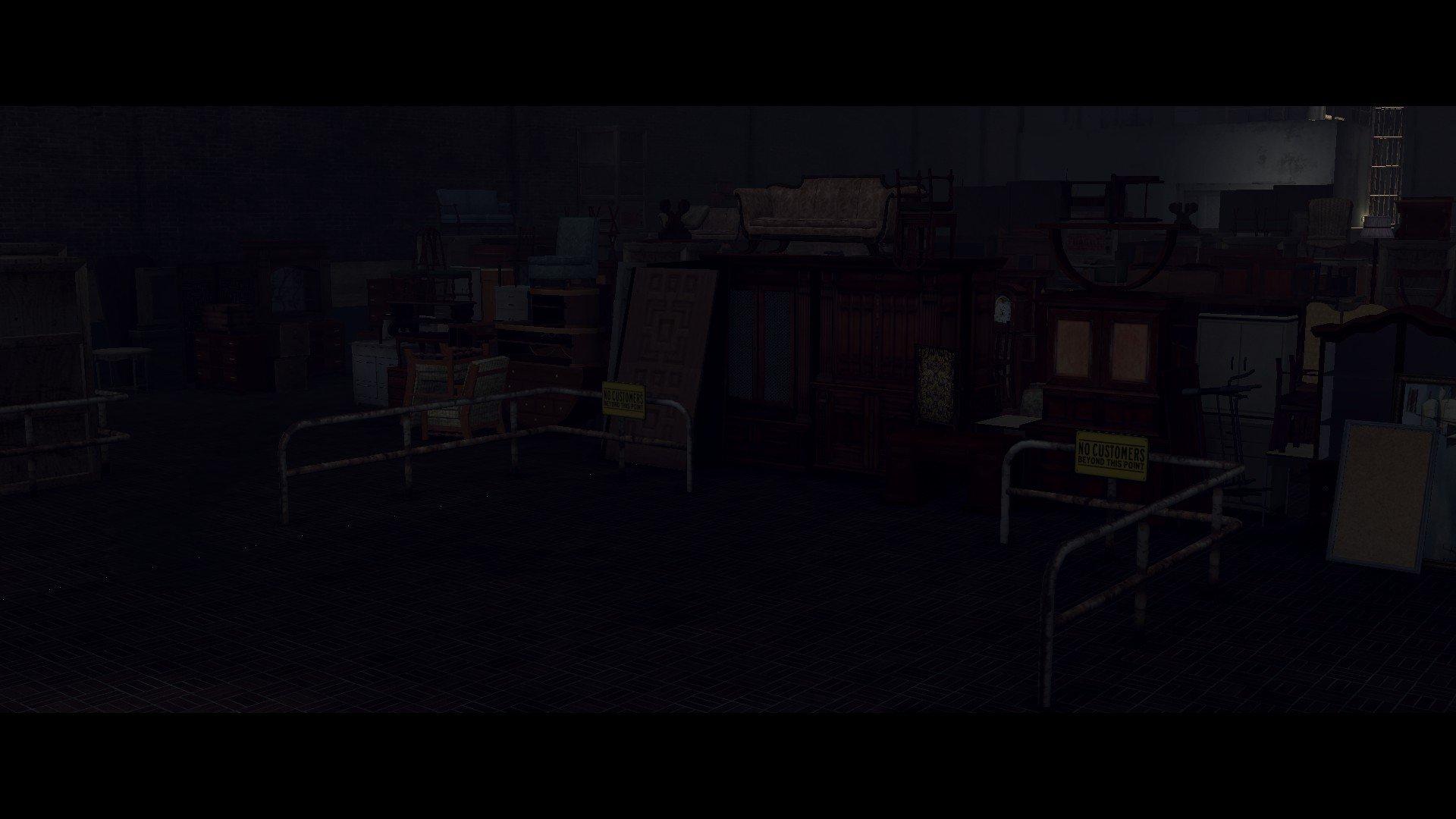 Пост-прохождение L.A. Noire Часть 14 - Изображение 50