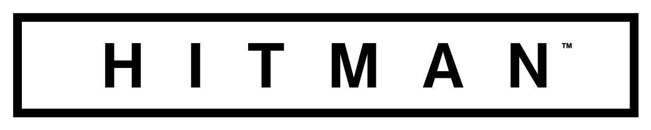 Бука выпустит дисковое издание Hitman в России! - Изображение 1