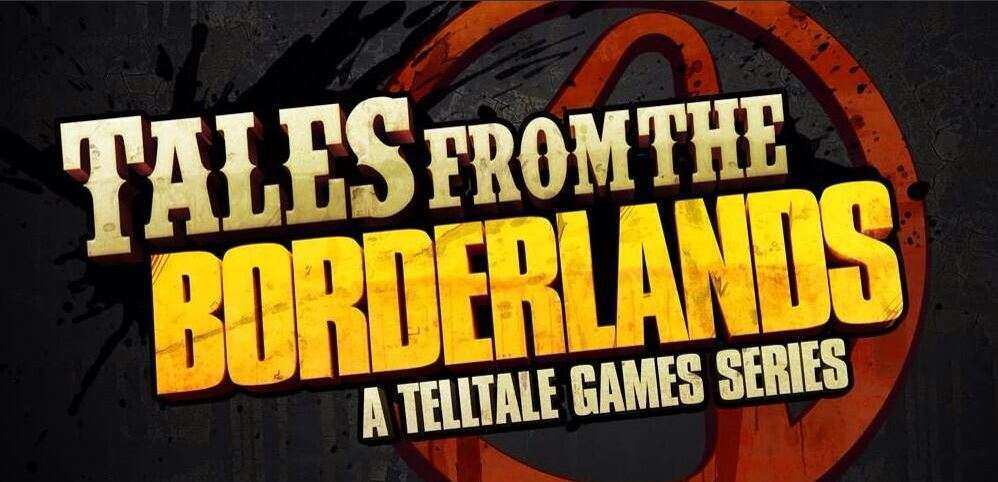 Конвейер Telltale - Изображение 4