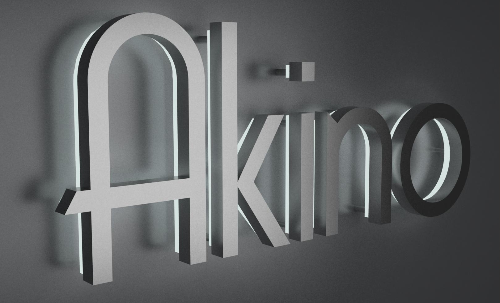 Подкаст AkiNO Выпуск № 31 (18+) - Изображение 1