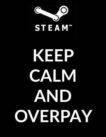 Откуда берутся цены ниже, чем в Steam? - Изображение 4