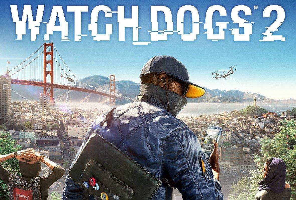 Впечатления от Watch_Dogs 2 на ПК. - Изображение 1