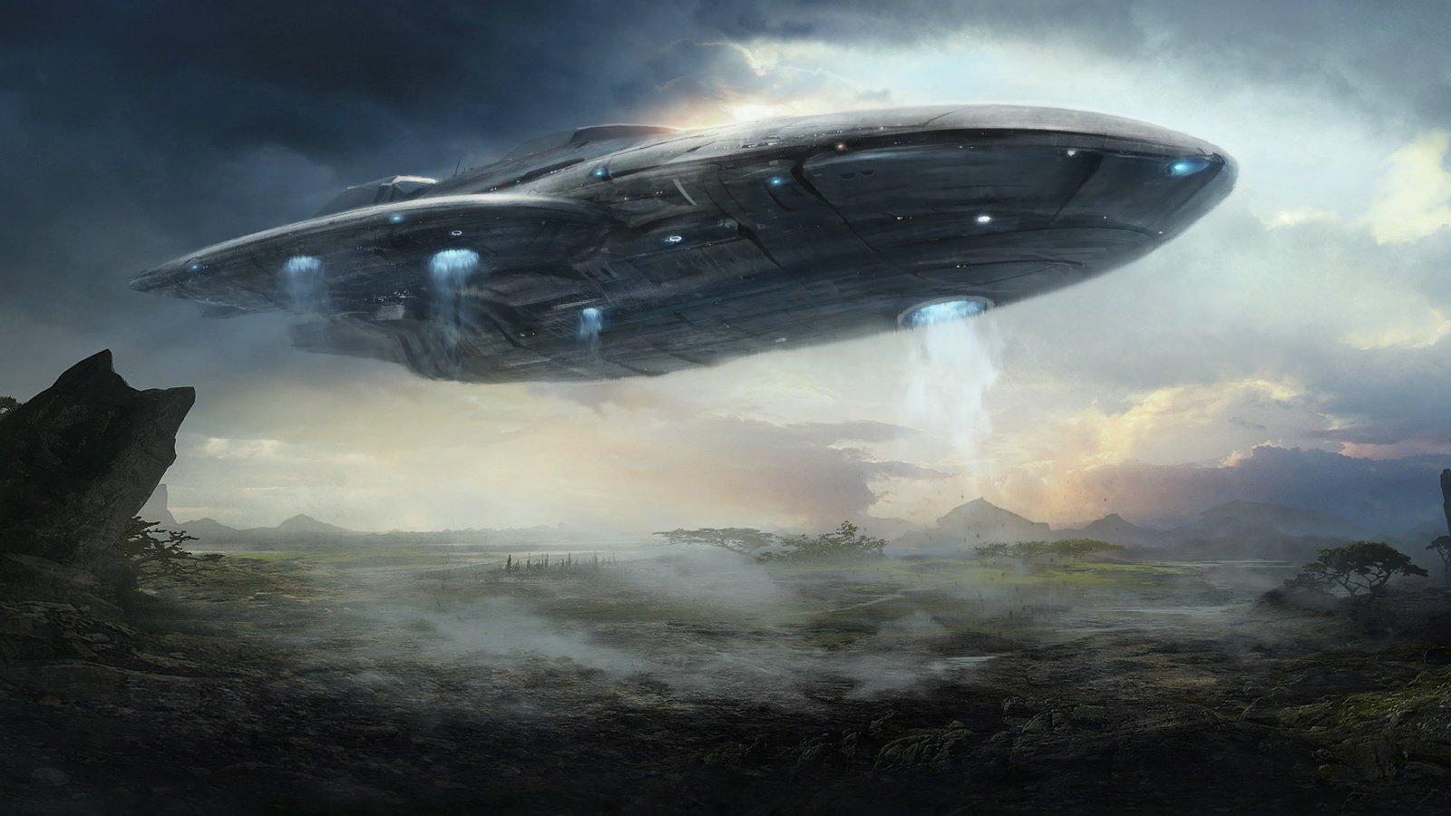 """Stellaris: Что нас ждёт в """"Кеннеди""""? - Изображение 1"""