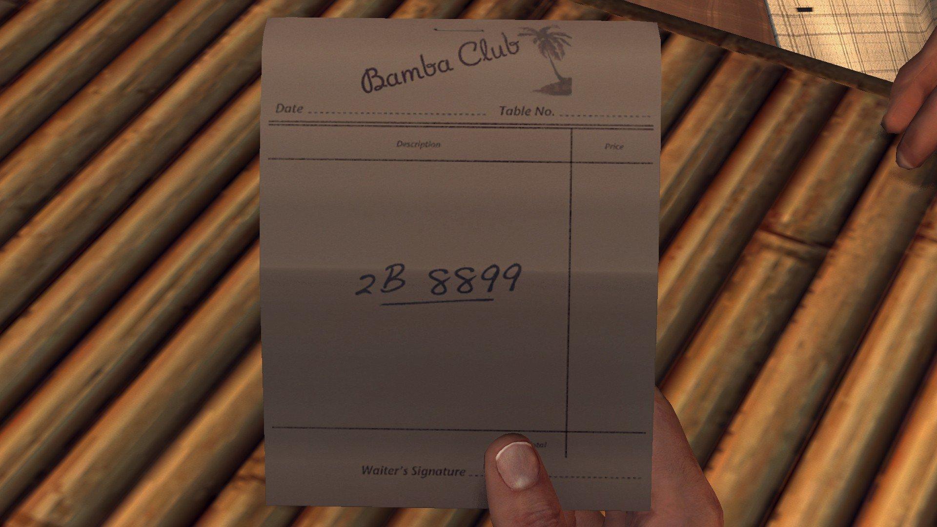 Пост-прохождение L.A. Noire Часть 8 - Изображение 25