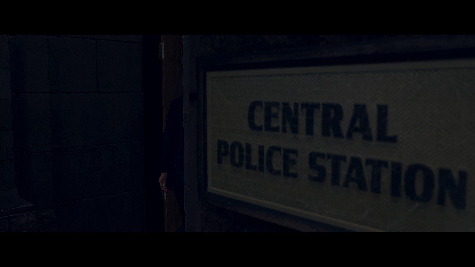 Пост-прохождение L.A. Noire Часть 8 - Изображение 48