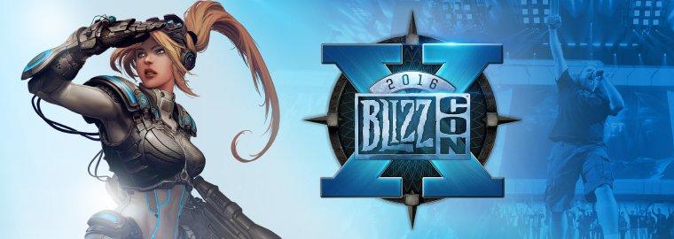 StarCraft 2: Слишком мало будущего - ждём BlizzCon 2017? - Изображение 1