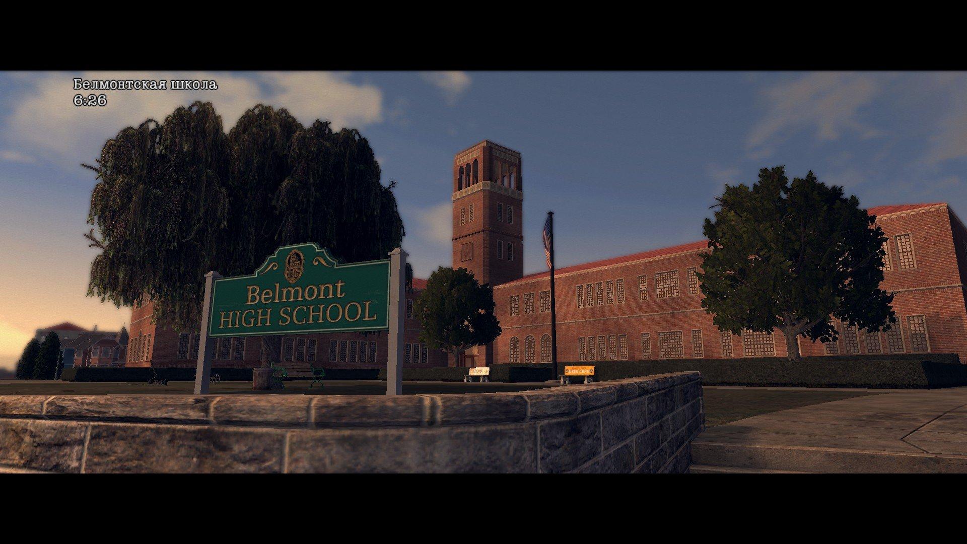 Пост-прохождение L.A. Noire Часть 9 - Изображение 44