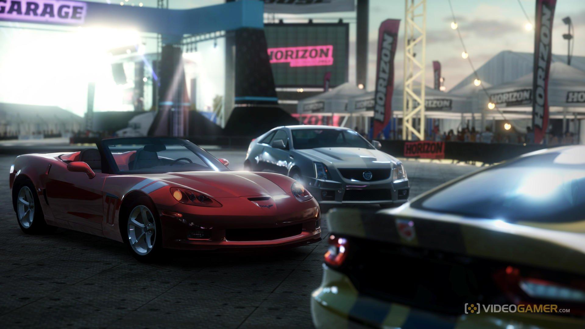 Возвращение к истокам: Forza Horizon.. - Изображение 4