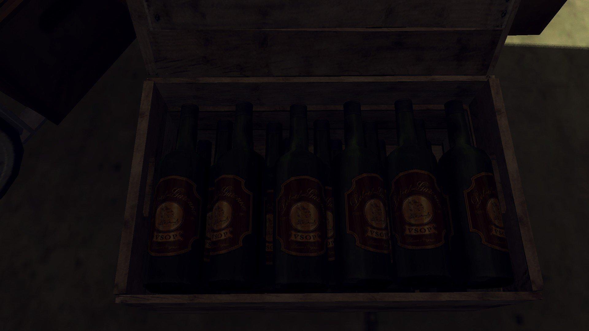 Пост-прохождение L.A. Noire Часть 10-2 - Изображение 14