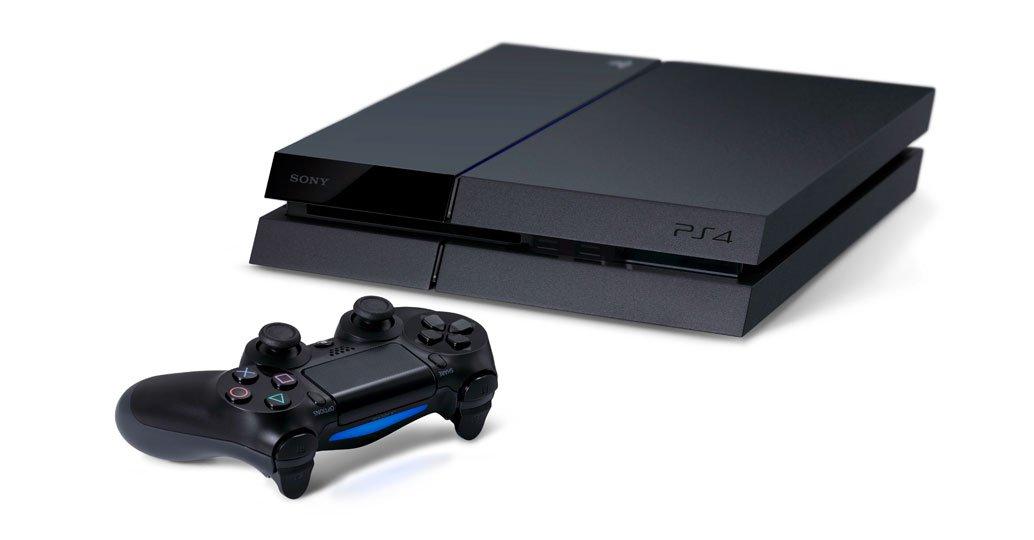 Чем плох PS4? Часть 1 - Изображение 1