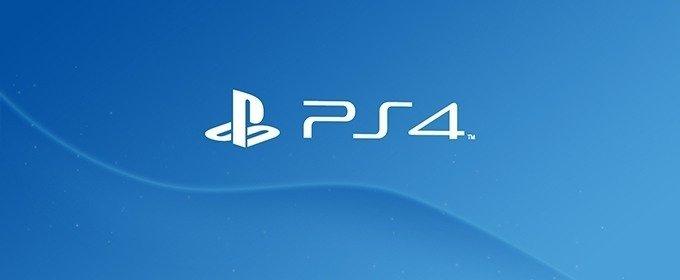 Sony на волне успеха, реализовано 37,7 млн. PlayStation 4, текущий финансовый год может стать лучшим - Изображение 1