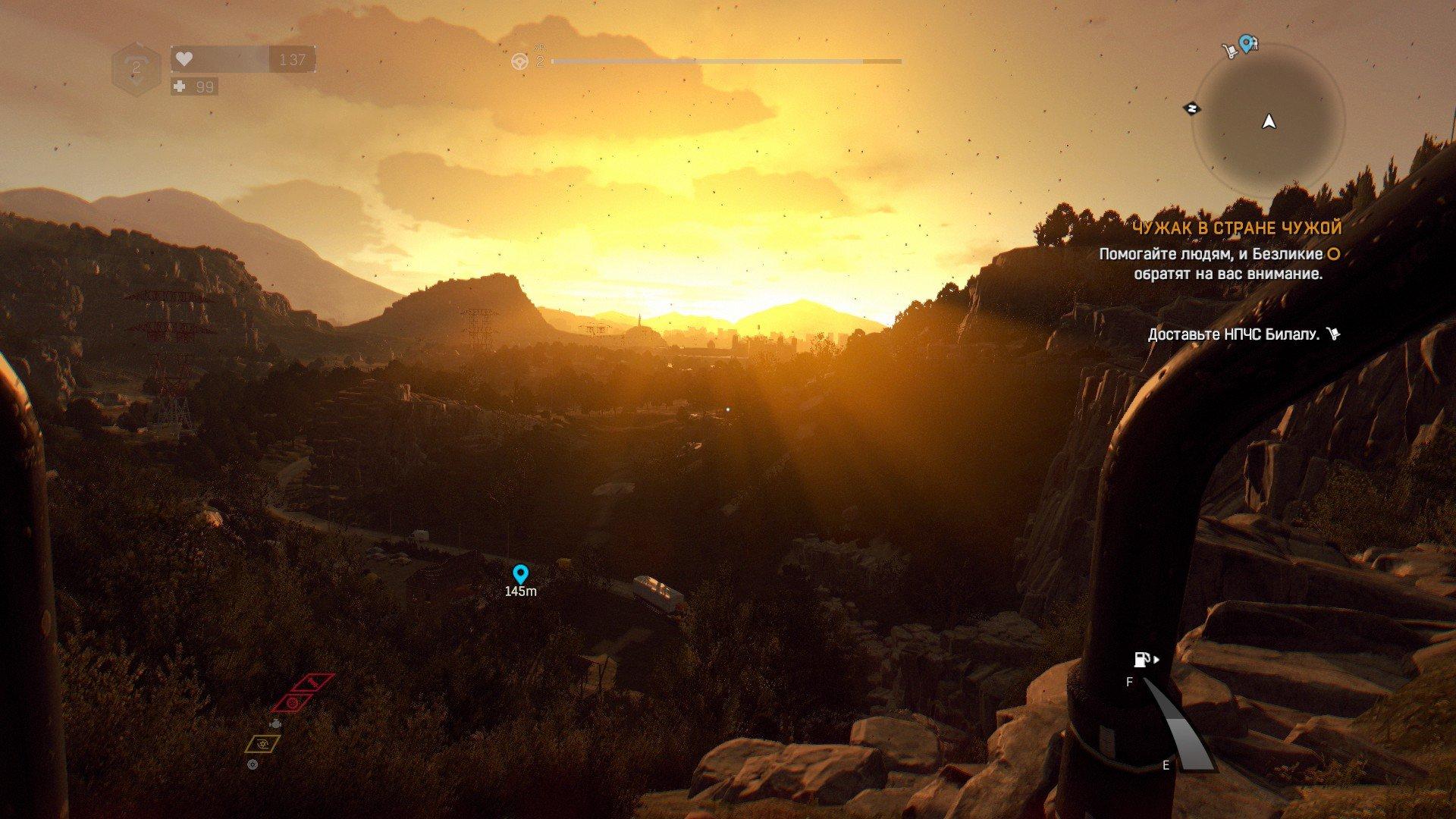 Dying Light: The Following - Enhanced Edition. Первое впечатление. . - Изображение 6