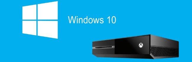 Фил Спенсер ответил на обвинения в адрес Microsoft после анонса Quantum Break на PC - Изображение 2