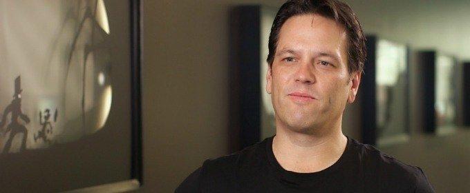 Фил Спенсер ответил на обвинения в адрес Microsoft после анонса Quantum Break на PC - Изображение 1