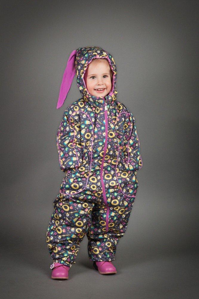 Детская одежда - Изображение 1