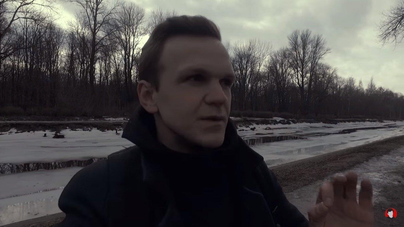 """Шумиха вокруг """"Дэдпула"""" - Изображение 4"""