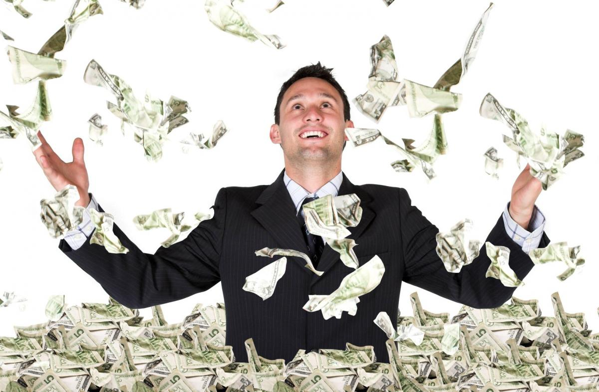 Консольные игры миллионеры на 23 января 2016 года по версии VGChartz! - Изображение 1
