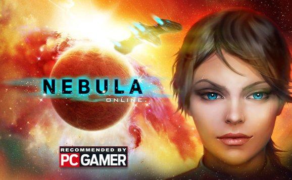 Nebula Online - долгий путь инди ММО - Изображение 1
