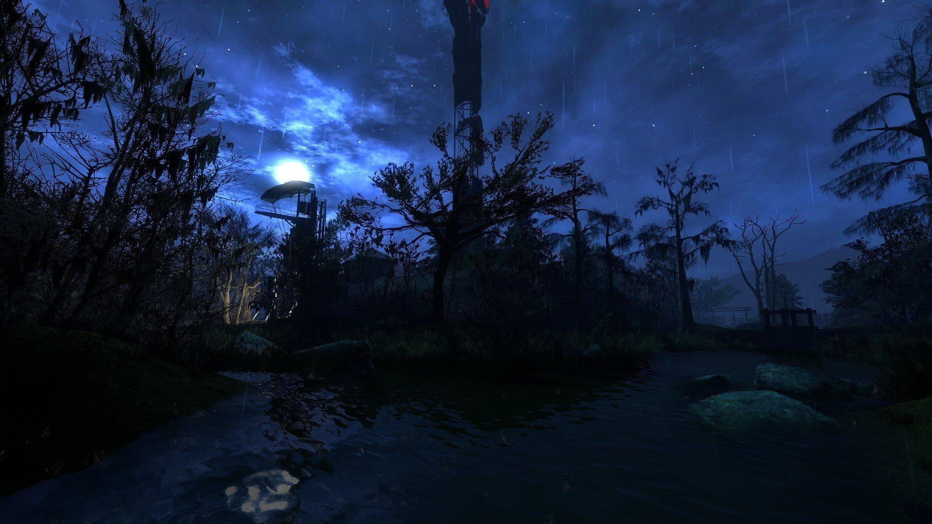 Спин-офф Half-Life на GamesJam Kanobu - Изображение 7