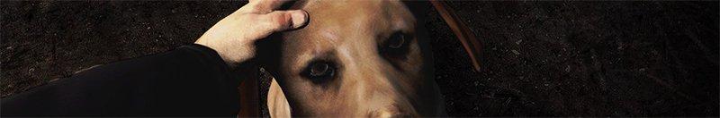 Спин-офф Half-Life на GamesJam Kanobu - Изображение 1