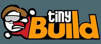 Номинация от tinyBuild на GamesJamKanobu - Изображение 1