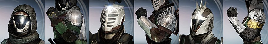 Iron Banner 23.02.2016 (Destiny) - Изображение 7