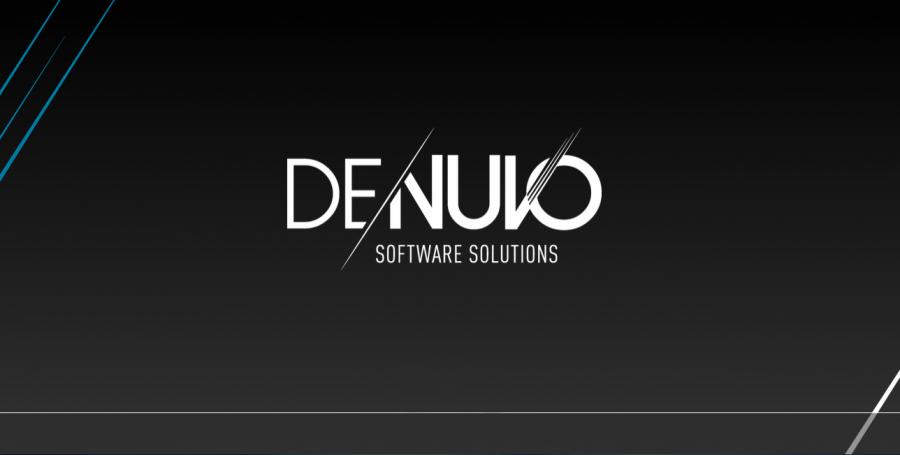 Страх перед Denuvo - Изображение 1