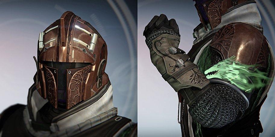 Iron Banner 23.02.2016 (Destiny) - Изображение 6