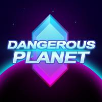 Dangerous Planet - Изображение 1