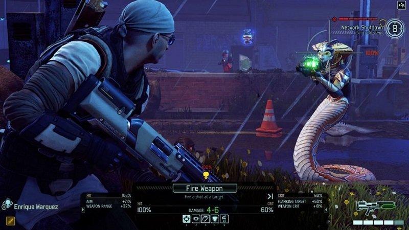 Как убивают геймеры - Изображение 4