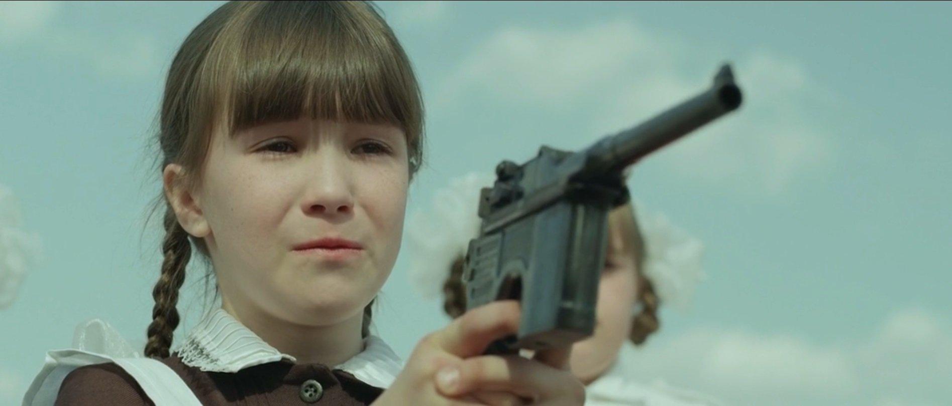 Российское кино vol.2 - Изображение 6