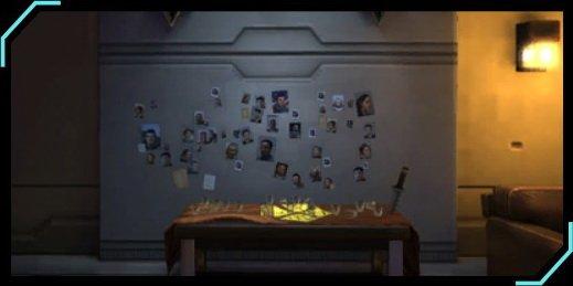 Игросказ №4 Xcom: Enemy Within - Изображение 2