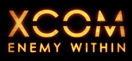 Игросказ №4 Xcom: Enemy Within - Изображение 1