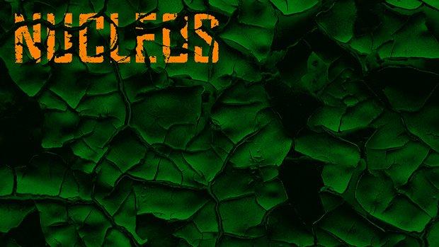 Nucleos - первая постъядерная операционная система! - Изображение 1