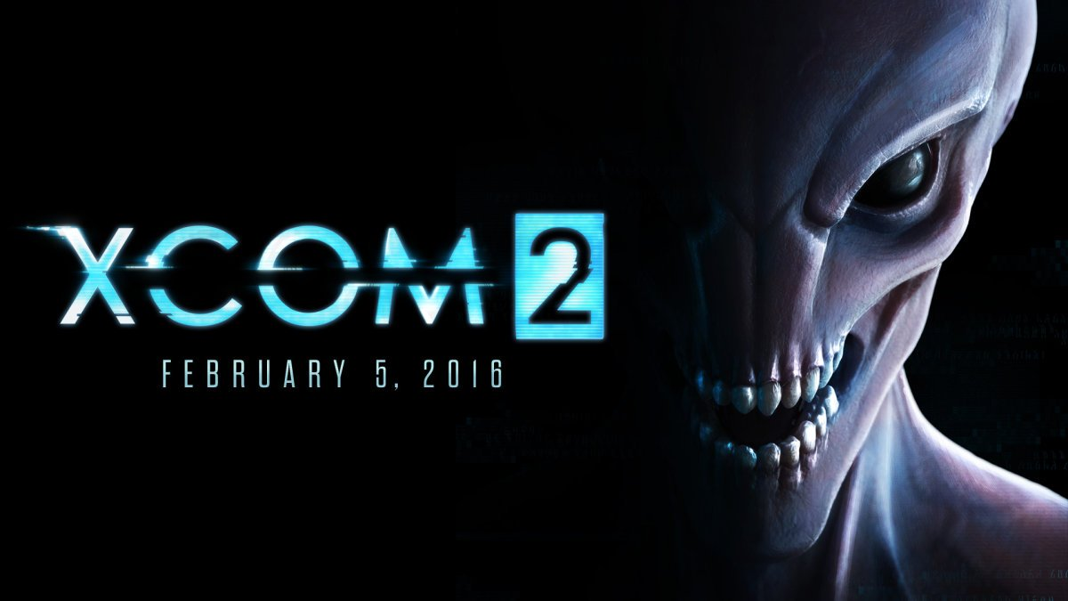 [PC] Про XCOM 2. - Изображение 1