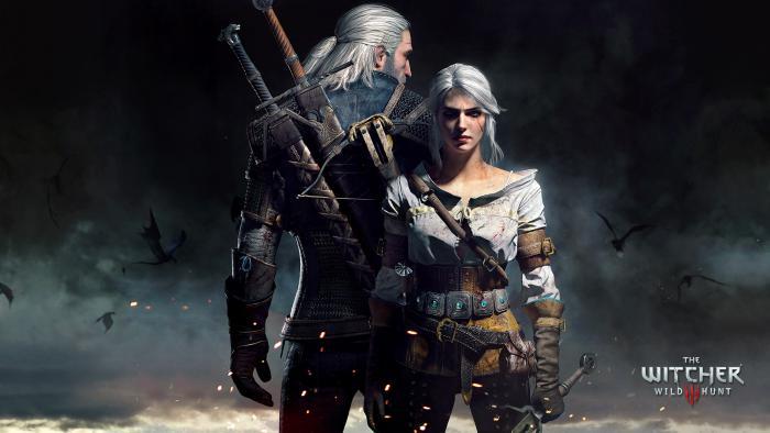 Топ 3 игр 2015 года, по версии CaptainYakutia - Изображение 2
