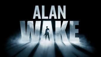Alan Wake. Part 1 - Изображение 1