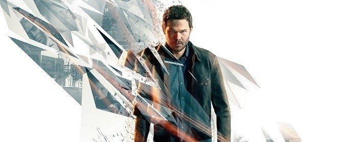 Сериальную часть Quantum Break  при желании можно загрузить на Xbox One полностью... - Изображение 1