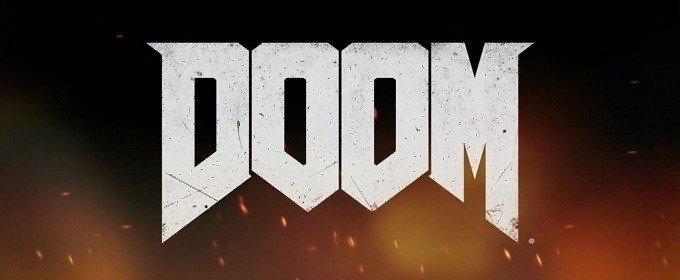 Системные требования бетки Doom. Боль. - Изображение 1
