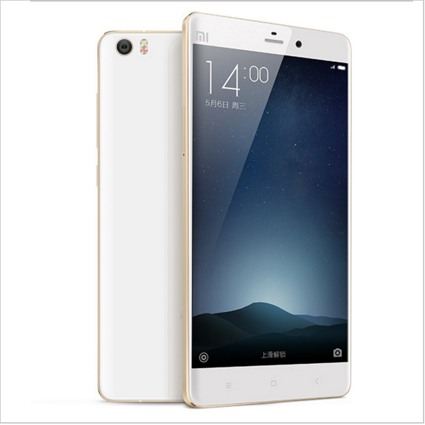 сэр Макс Фрай в ожидании телефона Xiaomi Mi Note Pro и ушей Bluedio T2! - Изображение 1