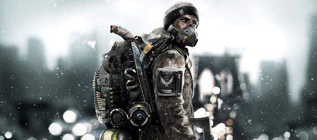 The Division - за первые 5 дней в Steam продано больше 430 тысяч копий игры - Изображение 1